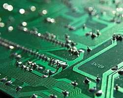 Empresas que fazem reciclagem de placas eletrônicas